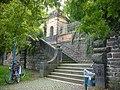 Bonn Wilhelm-Spiritus-Ufer Treppe 2.jpg