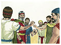 Book of Exodus Chapter 1-13 (Bible Illustrations by Sweet Media).jpg