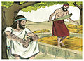 Book of Judges Chapter 6-3 (Bible Illustrations by Sweet Media).jpg