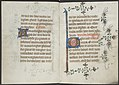 Book of hours by the Master of Zweder van Culemborg - KB 79 K 2 - folios 102v (left) and 103r (right).jpg