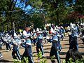 Boom trumpets @ Smith Park (2978482026).jpg