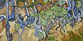 Boomwortels - s0195V1962 - Van Gogh Museum.jpg