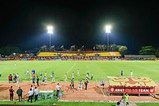 Boonyachinda Stadium