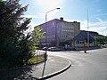 Boråshallen2.JPG