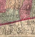Borden Base Line - Massachusetts map, 1871.jpg