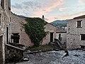 Borgo medievale, Brienza.jpg