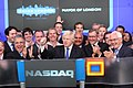 Boris Johnson & Think London Open NASDAQ (3919299003).jpg