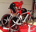 Bornem - Ronde van België, proloog, individuele tijdrit, 27 mei 2015 (A080).JPG