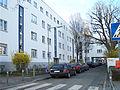 Bornheimer Hang Siedlung Ortenberger Strasse 15032011.JPG