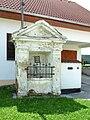 Borovnice (ČB) - kaplička u č. 19.jpg