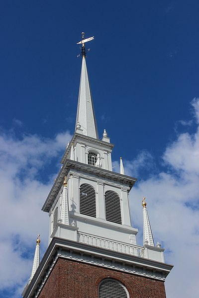 File:Boston Torre Old North Church 06.jpg