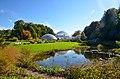 Botanischer Garten der Universität 2012-10-19 14-08-10.JPG