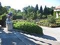 Botanischer garden münchen - panoramio.jpg