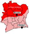 Bouake-Abidjan.PNG