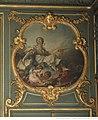 Boucher - Melpomène ou la Tragédie, 1741.jpg