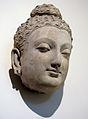 Bouddha Hadda Guimet 181173.jpg