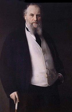 Bouguereau - aristide boucicaut.jpg