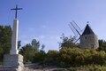 Boulbon moulin 17 04 2009 0669.tif