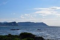 Boulders Beach, Cape Town (1).jpg