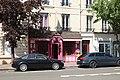 Boulevard d'Ormesson à Enghien-les-Bains le 26 mai 2018 - 4.jpg