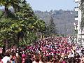 Boulevard des Pyrénées Féminine.JPG