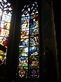Bourges - cathédrale Saint-Étienne, vitrail (13).jpg