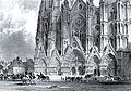 Bourges cathedral c1840.jpg