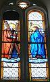 Bourrou église vitraux nef (7).JPG