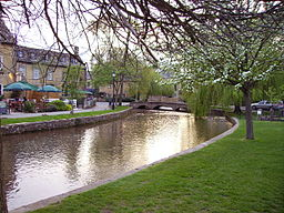 Bourton on the Water 5.JPG
