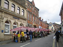 Bovey Tracey Fore Street.jpg