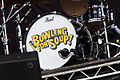 Bowling for soup drum.jpg