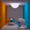Box - Path Tracing High.png