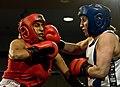 Boxing (5517754538).jpg