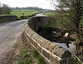 Bracken Bridge - geograph.org.uk - 1264817.jpg