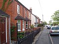 Bracknell street - panoramio.jpg