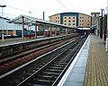 Bradford Forster Square Station 27-12-04.jpg