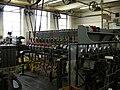 Bradford Industrial Museum 133.jpg