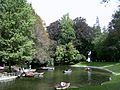 Braga bom jesus monte jardim (15).JPG