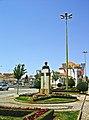 Bragança - Portugal (3659836658).jpg
