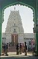 Brahma temple (6776696309).jpg