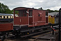 Brake Van Wansford (8990350922).jpg