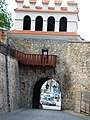 Brama w Opatowie - panoramio.jpg
