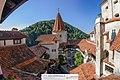 Bran 507025, Romania - panoramio (9).jpg
