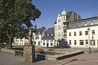Branderbisdorfzentrum.jpg