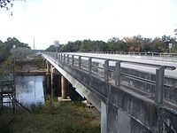 Branford FL Frank Norris Bridge01.jpg