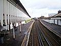 Branksome Railway Station - geograph.org.uk - 98965.jpg
