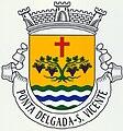 Brasão de Ponta Delgada.jpg