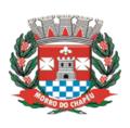 Brasão do Município de Morro do Chapéu - BA.png