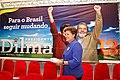 Brasília - DF (5149802092).jpg