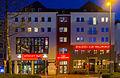 Brauerei zur Malzmühle mit Höhner Stall und Hotel zur Malzmühle-7460.jpg